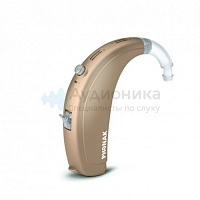 PHONAK BASEO Q10-SP
